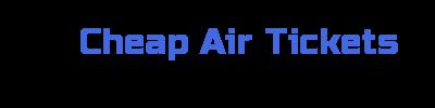 Cheap Flight| Cheapest Flights|Cheap Air Tickets| Book Flights Deals